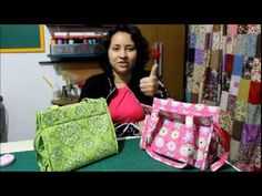 Knitting Projects, Sewing Projects, Zipper Tutorial, Clutch Pattern, Hand Lettering Alphabet, Flower Bag, Patchwork Bags, Fabric Bags, Craft Videos