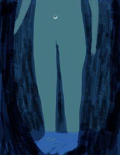 Al recorrer una escondida librería en el centro, me topé con un libro anónimo titulado Breve manual de sobrevivencia para el nihilista social. Pero ¿para qué querría sobrevivir un nihilista? Fue lo primero que me ... Texto de Leonora Alonso | Ilustración de Miss Tutsi Pop