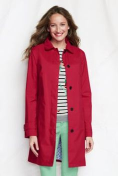 7 Best I love coats! images | Coat, Red wool coat, Duffle coat