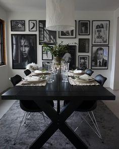 Scandinavian Home, Office Desk, Dining Table, Furniture, Home Decor, Desk Office, Decoration Home, Desk, Room Decor