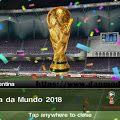 Download Winning Eleven 2018 v2 Apk for Anndroid We 2012, Names Of Games
