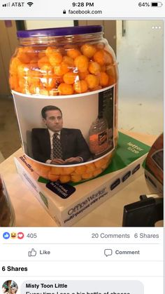'Baby Dwight (Lakeston) had a blast celebrating his first birthday Dunder Mifflin style!' – Love What Matters Office Themed Party, Office Parties, Themed Birthday Parties, First Birthday Party Themes, 14th Birthday, Birthday Ideas, The Office Show, Office Tv, Dundee