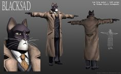 blacksad_3d_model_by_thorcx.jpg (1280×787)
