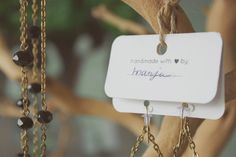 Purpose jewelry is handcrafted by survivors of modern-day slavery. 100% of the proceeds benefit International Sanctuary, a non profit that provides holistic care for young women rescued from sex trafficking.