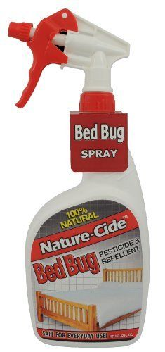 Garden pest control on pinterest mosquitoes deer - Natural insect repellent for gardens ...