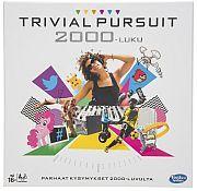 lataa / download TRIVIAL PURSUIT 2000 S epub mobi fb2 pdf – E-kirjasto