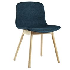 Hay aac23 chair replica ideas for the house pinterest for Hay about a chair replica