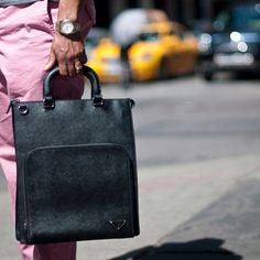 logos, guess logo, backpacks, prada, laptop bags, laptops, effortless style, dude style, briefcases