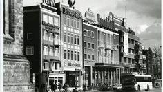 Beeldbank Groningen