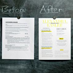 Is Your Resume Too Fancy? | Intern Queen Inc., Find Interns, Get Internships. All with a Personal Touch