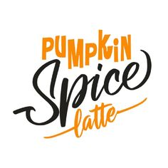 Tennessee Usa, Dickson Tennessee, 3d Templates, Fake Food, White Paneling, Book Aesthetic, Pumpkin Spice Latte, Fabric Panels, Spices