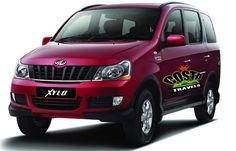 Car Travels in Tenali, Car Travels in Guntur, Car Travels in Vijayawada. Costa Car travels (Costa Car Travels & Rentals) Mahindra Xylo Car available for rent & self drive