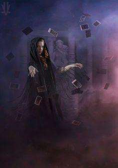 Ravnos  Mind's Eye Theatre: Vampire The Masquerade