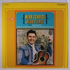 Webb Pierce Country Singer | 95641.jpg