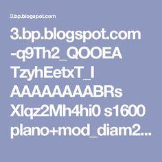 3.bp.blogspot.com -q9Th2_QOOEA TzyhEetxT_I AAAAAAAABRs Xlqz2Mh4hi0 s1600 plano+mod_diam2.jpg