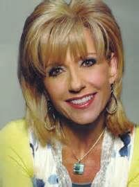 beth moore - Yahoo! Canada Image Search Results
