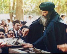 Pope Shenouda, Christian Art, Vintage Pictures, Egypt, Sick, Ava, Third, Saints, Icons