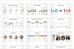 Pin By Diana On Powerpoint Templates    Powerpoint