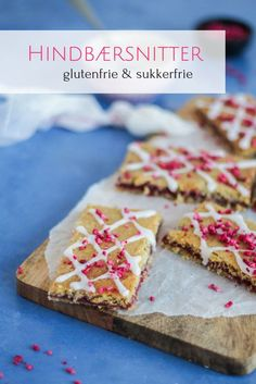 Diabetic Desserts, Low Carb Desserts, Gluten Free Baking, Gluten Free Recipes, Raw Food Recipes, Cake Recipes, Food Crush, Healthy Cake, Vegetarian Keto
