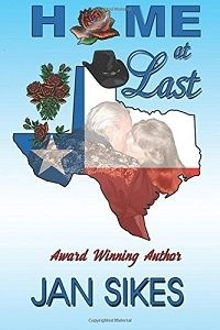 With empty pockets and a heart full of dreams Luke Stone leaves behind the nightmare of fifteen long years in Leavenworth prison, not giving it a backward glance. At Last, Great Stories, Book Publishing, Memoirs, Book Format, Book Lovers, Fiction, Ebooks