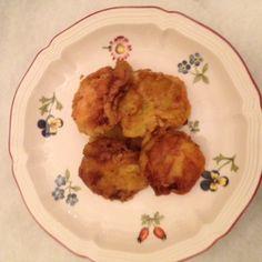 A TUSCAN TABLE Italian Vegetable Dishes, Italian Vegetables, Cauliflower, Meat, Chicken, Food, Cauliflowers, Essen, Meals