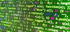The only way to develop a comprehensive understanding of coding is by first building a foundational knowledge of how and why programming does certain things.