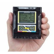 Handy protection against dangerous gas with this Personal Gas Detectors – COSMOS (XA-4000 And XX-2200 Series) from Minerva Industrial & Trading Pte Ltd.  #gasdetector #gasleakdetector #gasanalyzer #flamedetector #gasanalyzer
