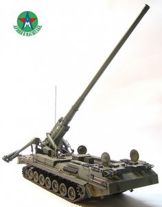 War Thunder, Modern Tech, Military Modelling, Military Diorama, Battle Tank, Science Facts, Aircraft Carrier, Armored Vehicles, Battleship