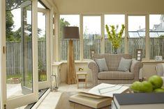 Folding Door Hardware, Folding Doors, Outdoor Furniture Sets, Outdoor Decor, Color Schemes, Windows, Porch, Design, Home Decor