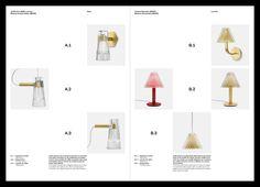 Baccarat_brochure_dernière_relecturelalakjh8.jpg (5197×3745)