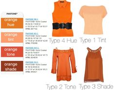 """""""oranges"""" by expressingyourtruth on Polyvore"""