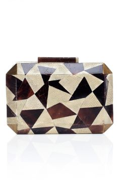 Moda Operandi - Such a cute statement piece to go with any outfit.