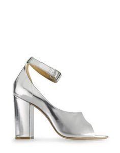 3.1 PHILLIP LIM - High-heeled sandals