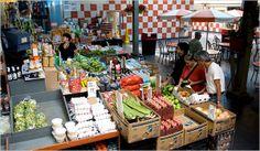 Brooklyn-market