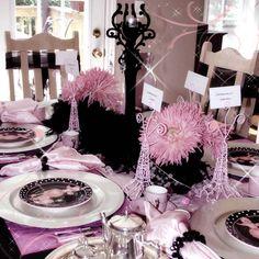 Please call 949-514-1651 For Professional Advice or a FREE CONSULTATION Laguna Beach Local Wedding Event Expert