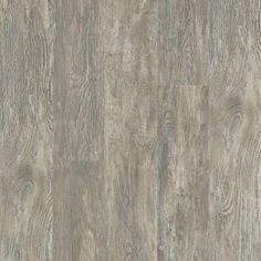 Pergo, XP Heron Oak 10 mm Thick x 6-1/8 in. Wide x 54-11/32 in. Length Laminate Flooring (20.86 sq. ft. / case), LF000776 at The Home Depot - Mobile