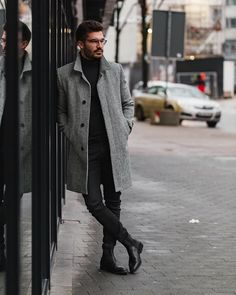 5f264f97f528 540 Best Men outfits   Formal styles images in 2019