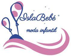 Pagina no encontrada - Islabebe