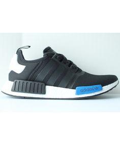 Adidas Nmd Runner Junior Black Mesh trainers for cheap Cheap Adidas Nmd, Adidas Nmd R1, Adidas Sneakers, Black Mesh, Shoe Sale, Trainers, Shoes, Style, Fashion