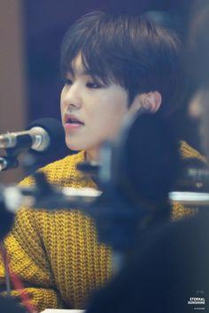 Hoshi Mingyu Wonwoo, Seungkwan, Woozi, Hoshi Seventeen, Seventeen Debut, Vernon Chwe, Seventeen Performance Team, Hip Hop, Won Woo