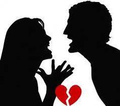 Breakup spells www. spells to breakup a couple, breakup spells to breakup a marriage, spells to stop a breakup