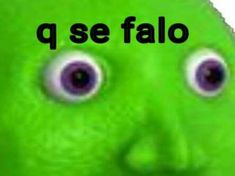 Read Memes Laranjo from the story Memes para Qualquer Momento na Internet by soleiljhs (❀ l a l a ❀) with reads. Wallpaper Memes, Funny Memes, Jokes, Internet Memes, Naruhina, Some Quotes, Comedy, Icons, Cookie