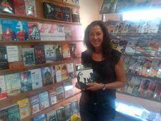 Patricia, desde Murcia Adquiere tu ejemplar en http://nessbelda.blogspot.com.es/p/comprar-todas-son-buenas-chicas.html