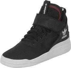 half off 0b1f7 17e05 Adidas Veritas-X Schuhe - httpon-line-kaufen.