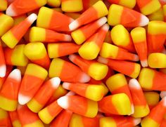 candy corn - Penelusuran Google