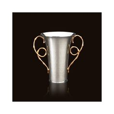 L'Objet Evoca Vase - Medium