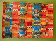 Bildergebnis für a stitch in dye quilt