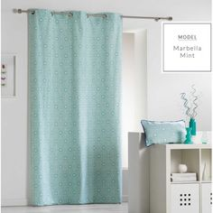 Great prices on your favourite Home brands, and free delivery on eligible orders. Decor, Curtains, Printed Shower Curtain, Home, Interior, Basic Shower Curtain