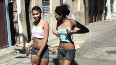 prostitutas en palma del rio burdeles en costa rica