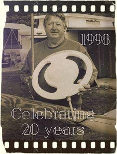 Celebrating 20 years 20 Years, Tv, Celebrities, Movie Posters, Movies, Films, Television Set, Celebs, Tvs